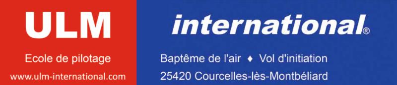 Logo-ULM-inter